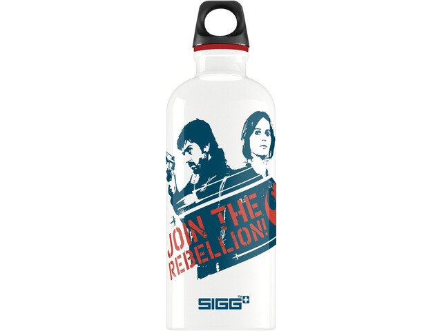 Sigg Star Wars Rogue One Bottle 600 ml